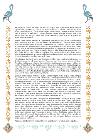 serif pageplus x3 download